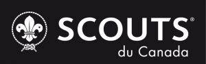 SCT_Logo_duCANADA_blk_co
