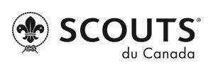 SCT_Logo_duCANADA_blk_pos