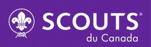 SCT_Logo_duCANADA_rgb_co
