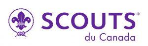 SCT_Logo_duCANADA_rgb_pos