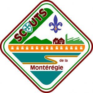 Scouts Montérégie
