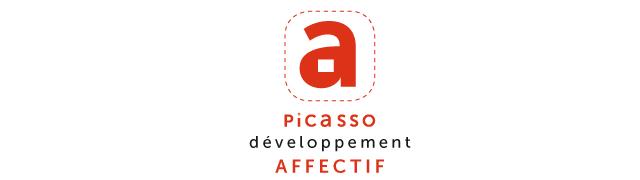 A_picasso