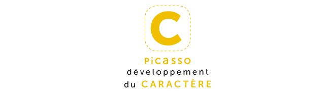 C_picasso
