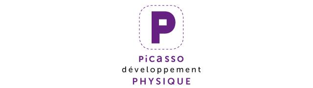 P_picasso