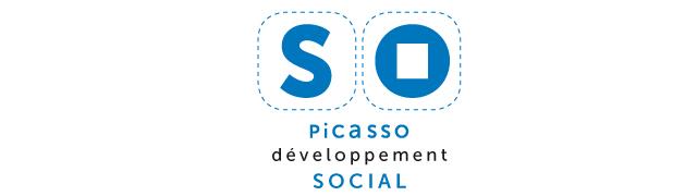 SO_picasso