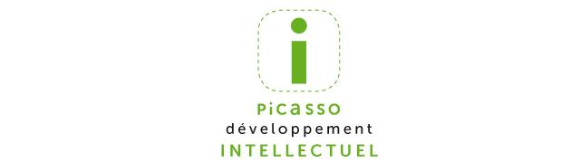 i_picasso